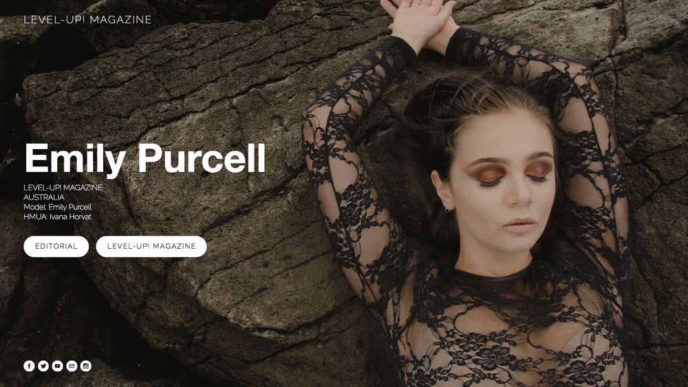 Emily-Purcell-Cover.jpg