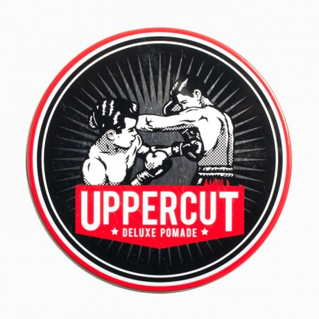 Uppercut Deluxe $17.99