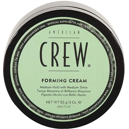 American Crew Forming Cream $9.59