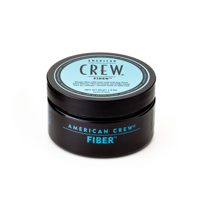 American Crew Fiber $11