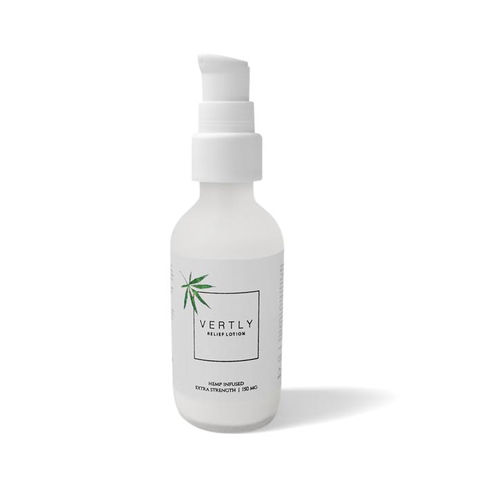 hemp-infused-relief-lotion.jpg