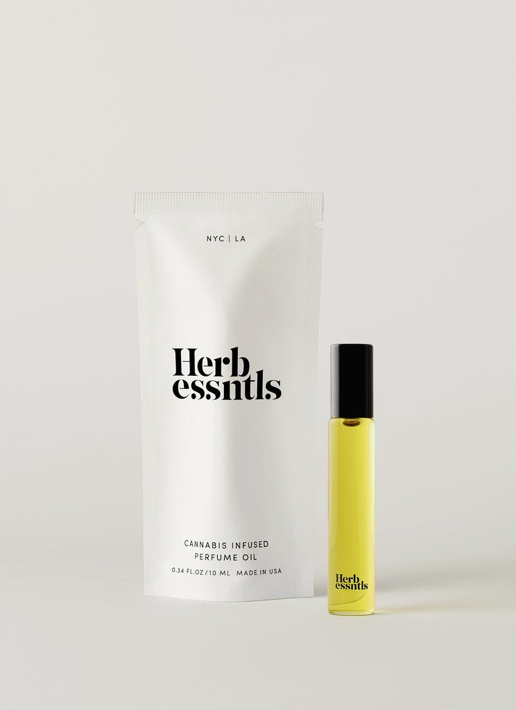 perfume-oils.jpg