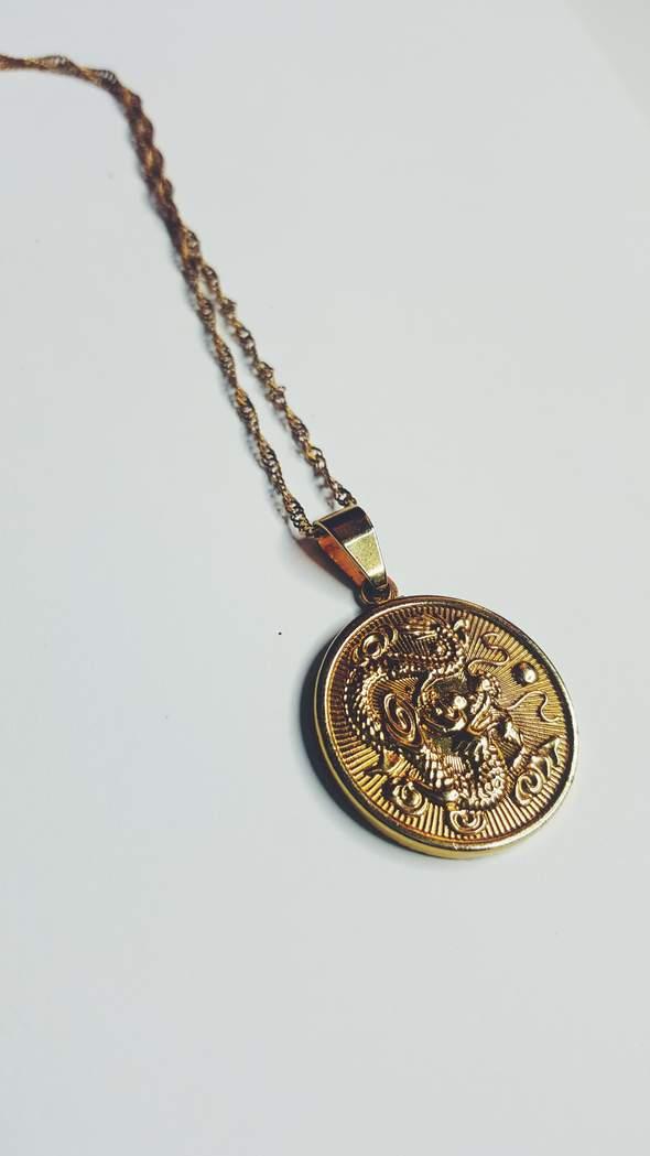 Dragunz_Coin_590x.jpg