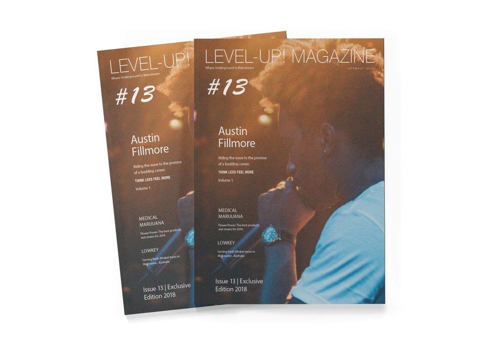 iss13+Prints.jpg