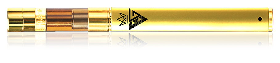 goldpenWmirror_1024x1024_e8d8154b-391e-4f5f-a576-e5df95287f75_1000x.png