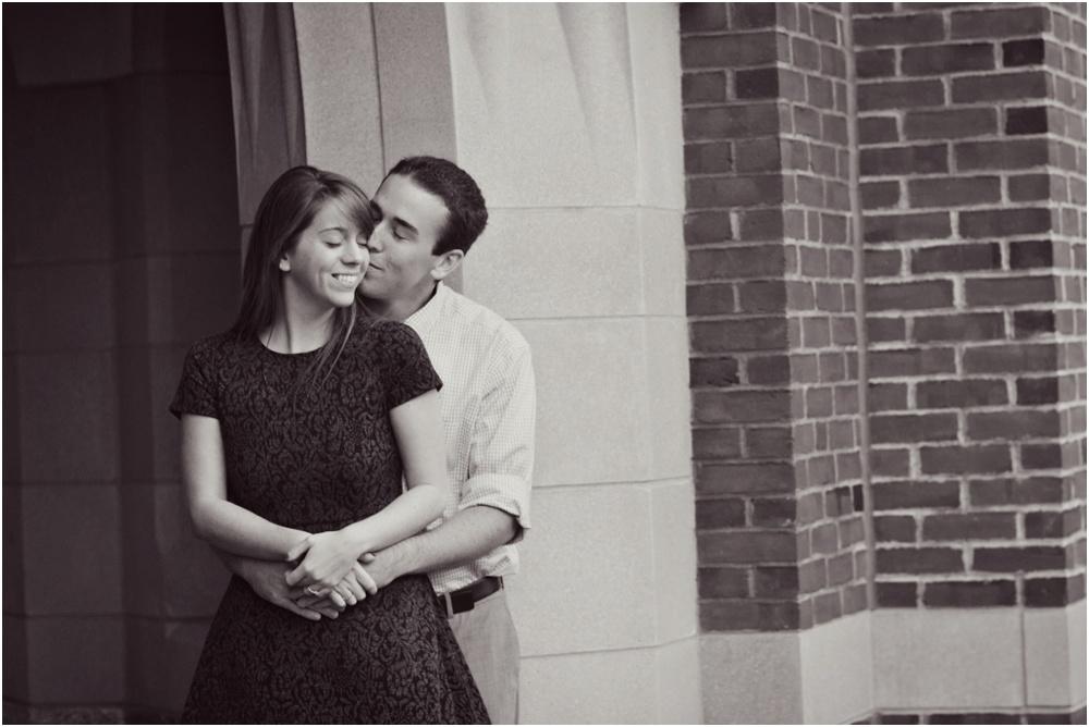 RI-Wedding-Photographer-Lefebvre-Photo-Blog_0210.jpg