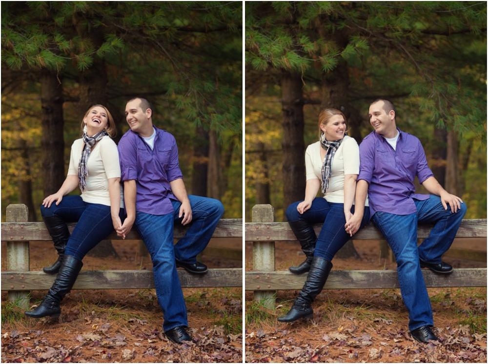 RI-Wedding-Photographer-Lefebvre-Photo-Blog_0228.jpg