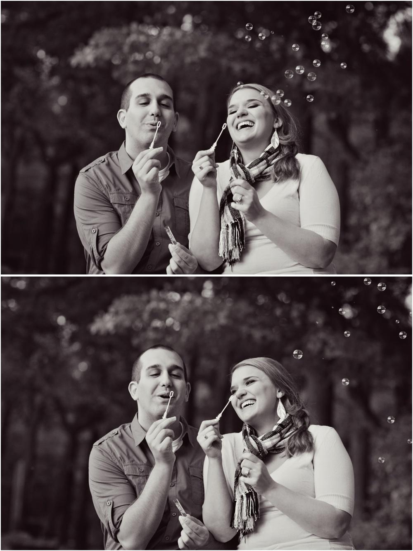 RI-Wedding-Photographer-Lefebvre-Photo-Blog_0231.jpg