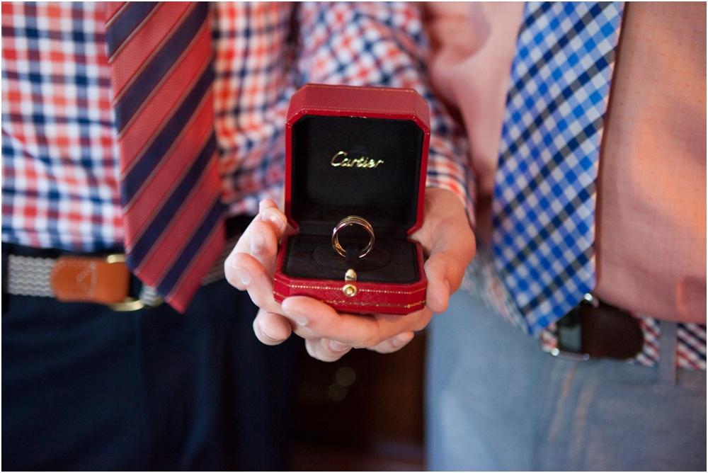 RI-Wedding-Photographer-Lefebvre-Photo-Blog_0307.jpg