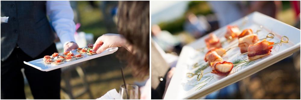 RI-Wedding-Photographer-Lefebvre-Photo-Blog_0313.jpg
