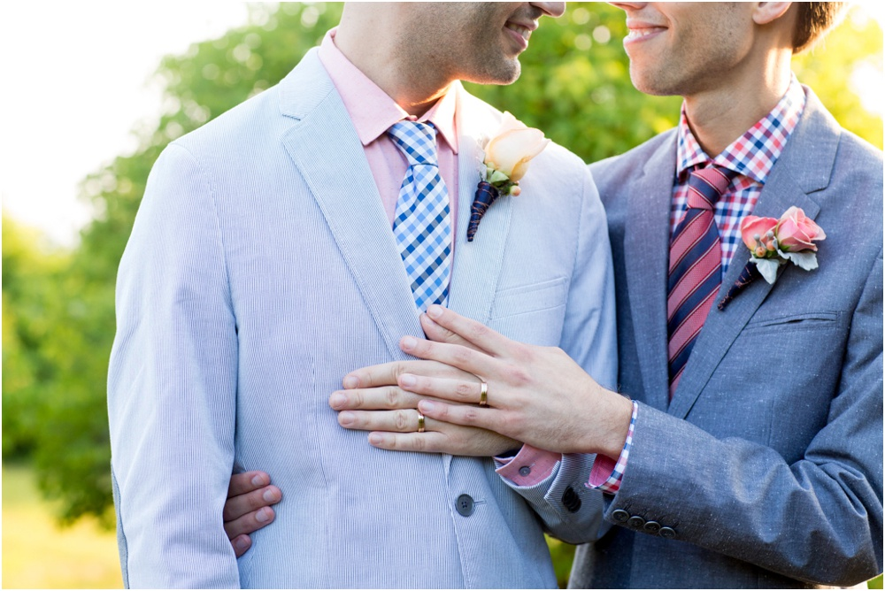 RI-Wedding-Photographer-Lefebvre-Photo-Blog_0314.jpg