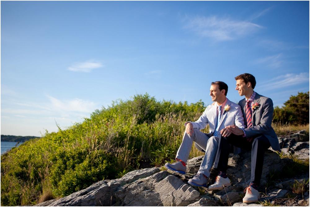 RI-Wedding-Photographer-Lefebvre-Photo-Blog_0319.jpg