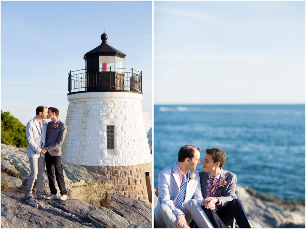 RI-Wedding-Photographer-Lefebvre-Photo-Blog_0320.jpg