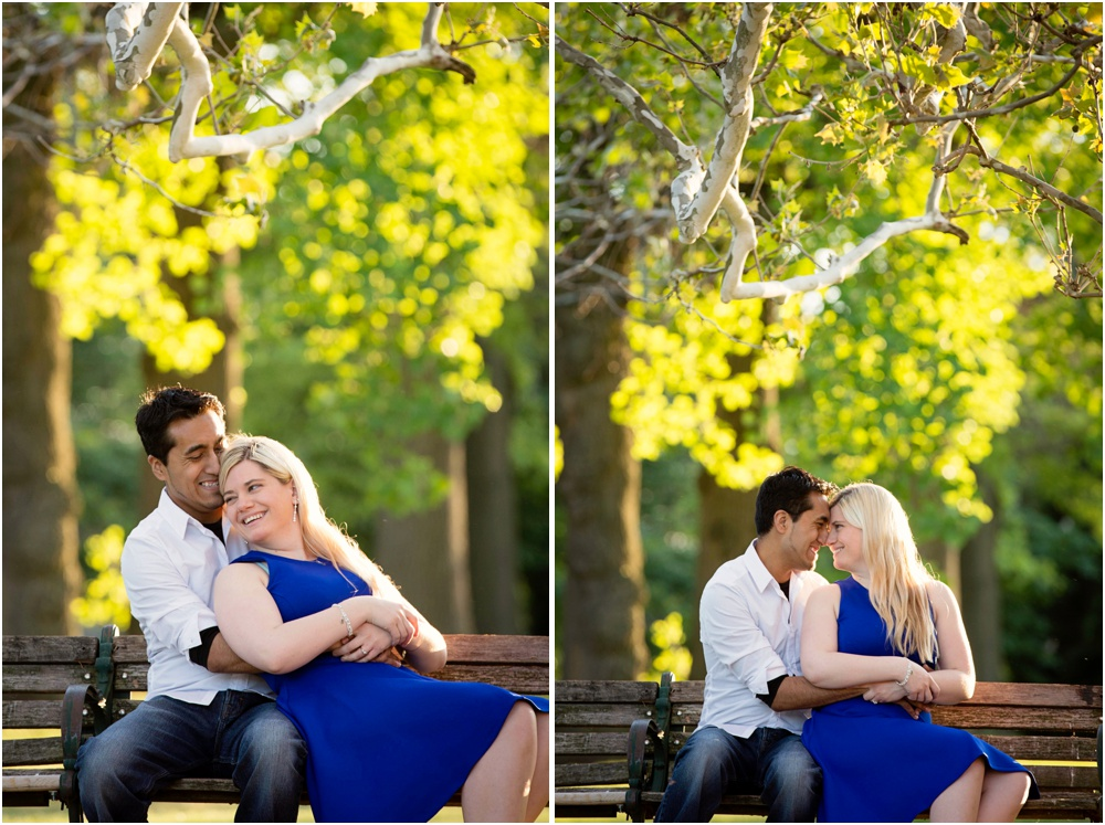 RI-Wedding-Photographer-Lefebvre-Photo-Blog_1589.jpg
