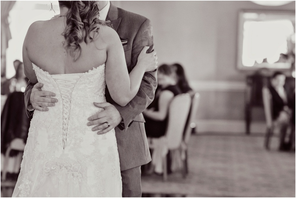 RI-Wedding-Photographer-Lefebvre-Photo-Blog_1655.jpg