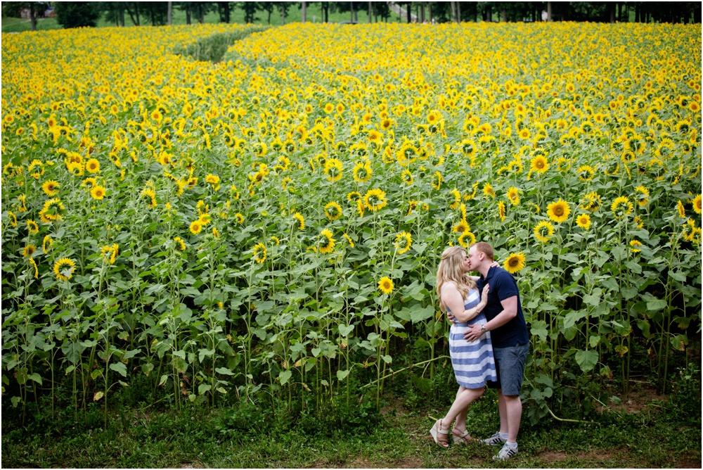 RI-Wedding-Photographer-Lefebvre-Photo-Blog_1670.jpg