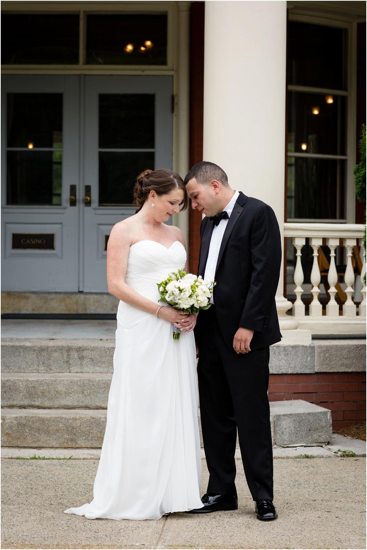 RI-Wedding-Photographer-Lefebvre-Photo-Blog_1950.jpg