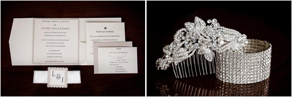 RI-Wedding-Photographer-Lefebvre-Photo-Blog_2193.jpg