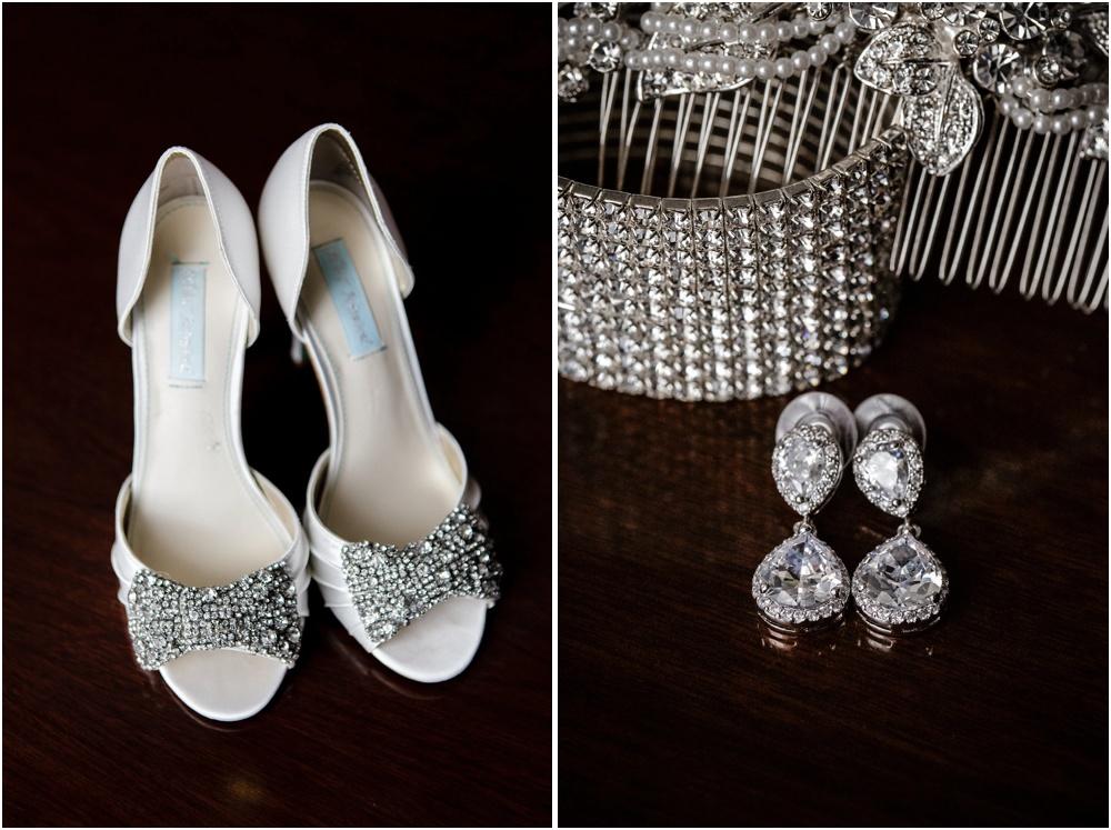 RI-Wedding-Photographer-Lefebvre-Photo-Blog_2194.jpg