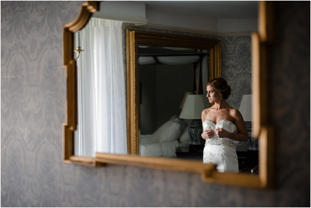 RI-Wedding-Photographer-Lefebvre-Photo-Blog_2196.jpg