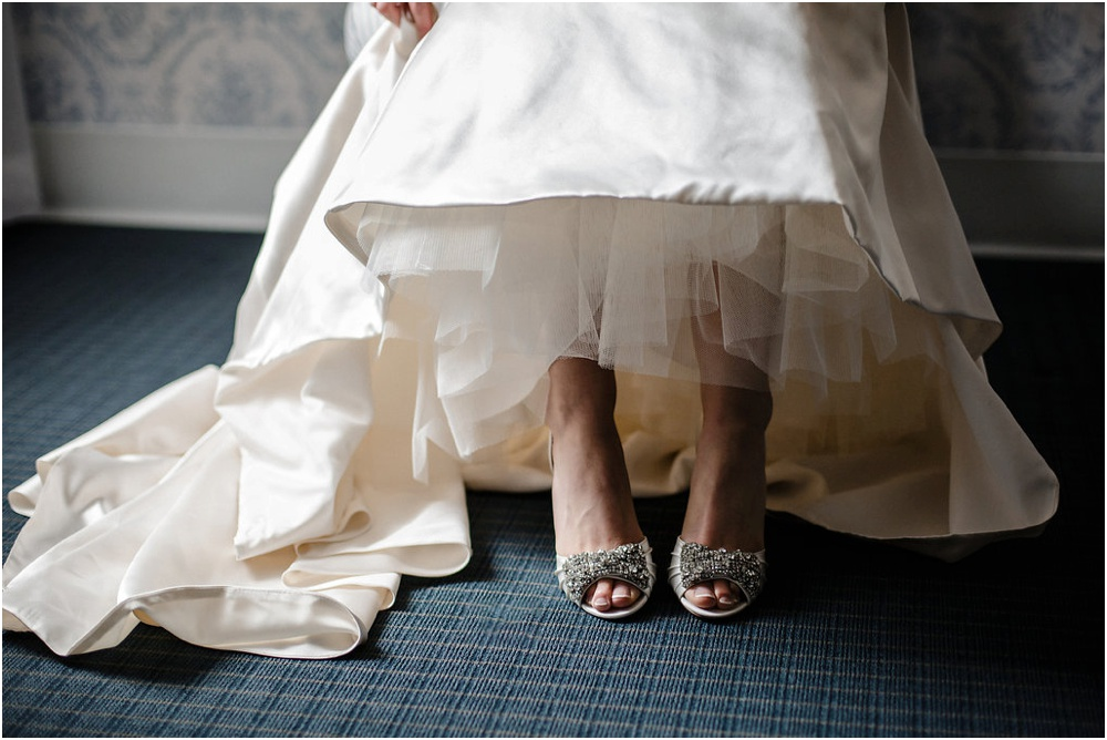 RI-Wedding-Photographer-Lefebvre-Photo-Blog_2198.jpg