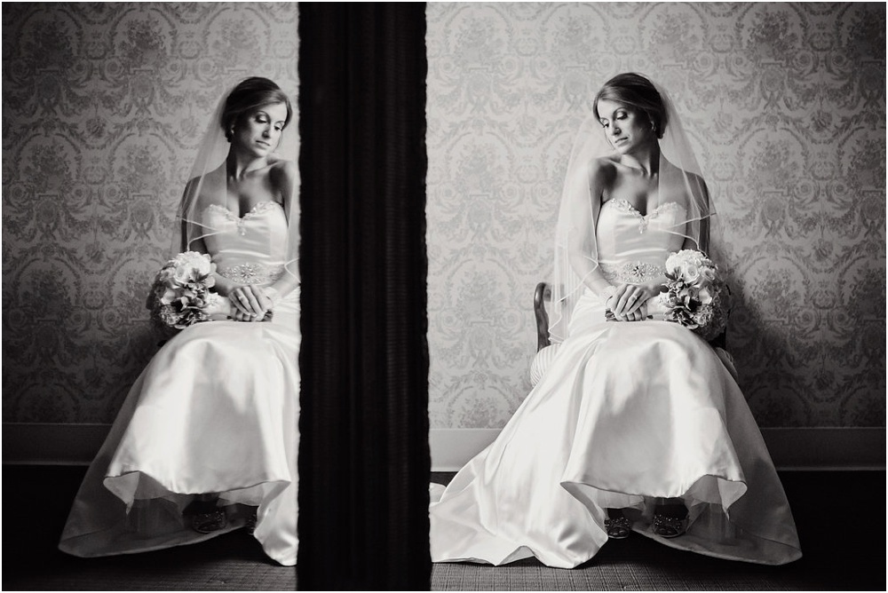 RI-Wedding-Photographer-Lefebvre-Photo-Blog_2200.jpg