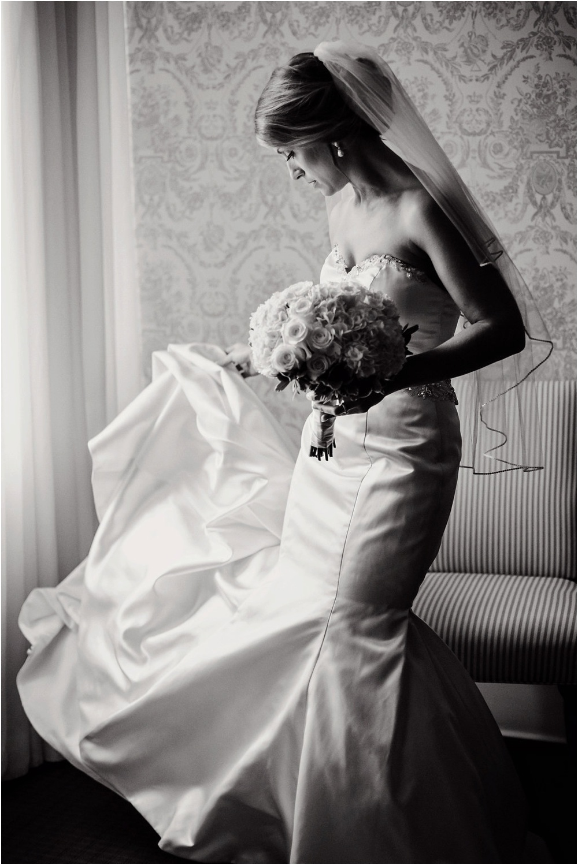 RI-Wedding-Photographer-Lefebvre-Photo-Blog_2199.jpg