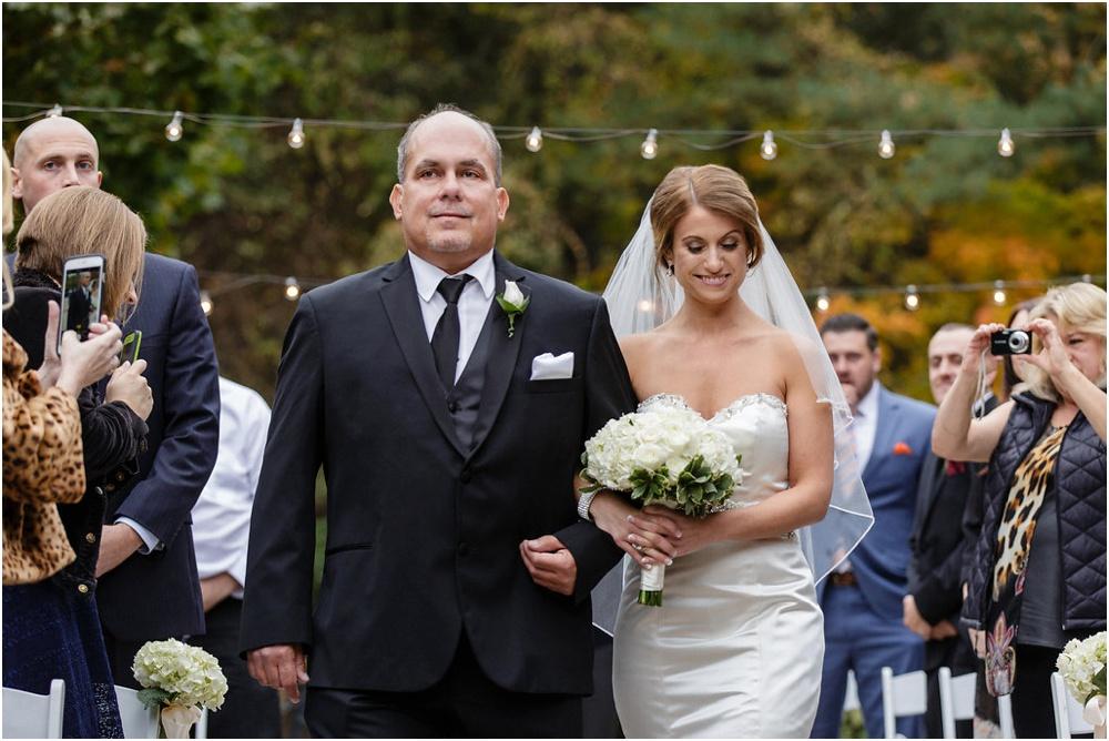 RI-Wedding-Photographer-Lefebvre-Photo-Blog_2211.jpg