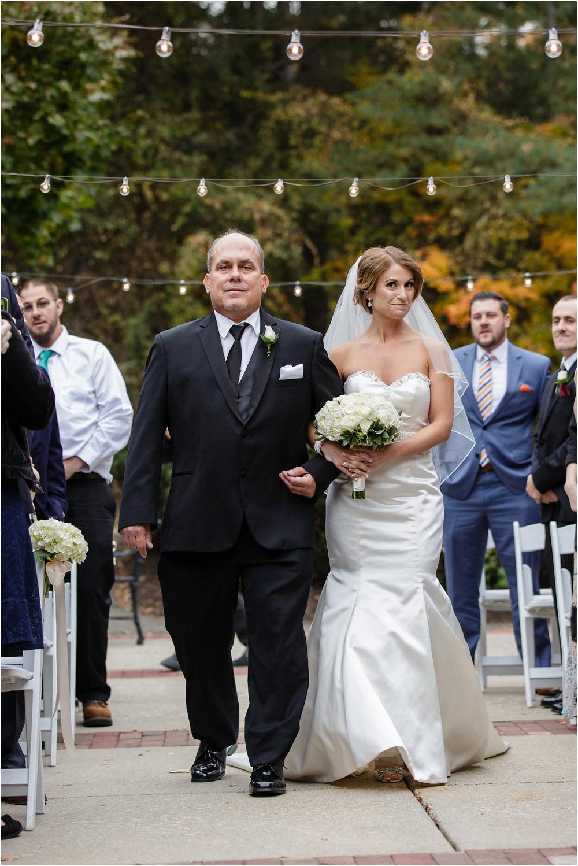 RI-Wedding-Photographer-Lefebvre-Photo-Blog_2210.jpg
