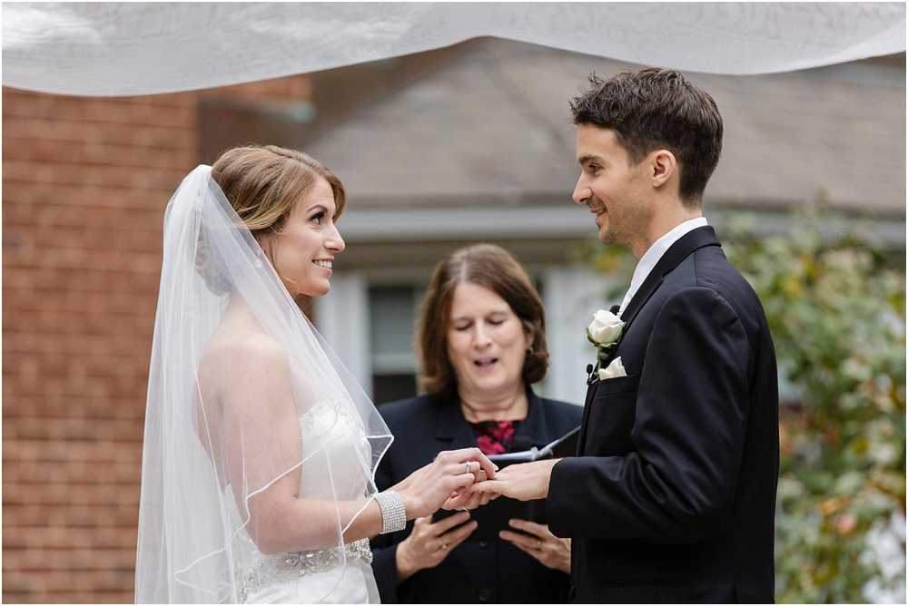 RI-Wedding-Photographer-Lefebvre-Photo-Blog_2212.jpg