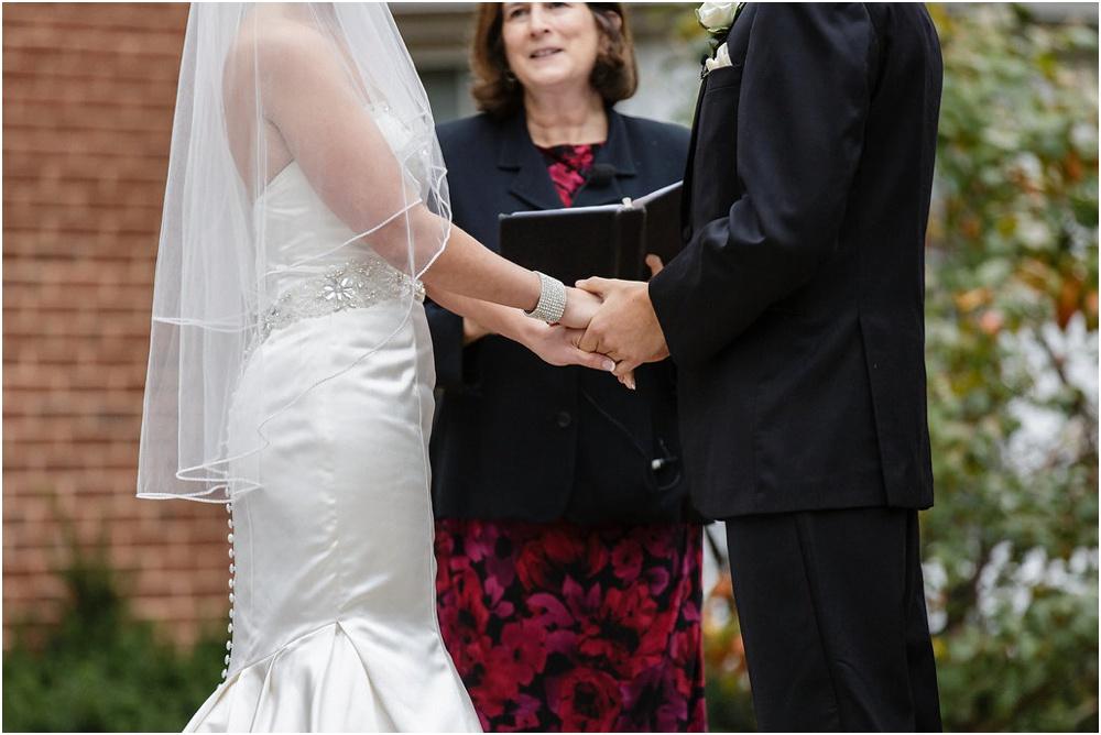 RI-Wedding-Photographer-Lefebvre-Photo-Blog_2215.jpg