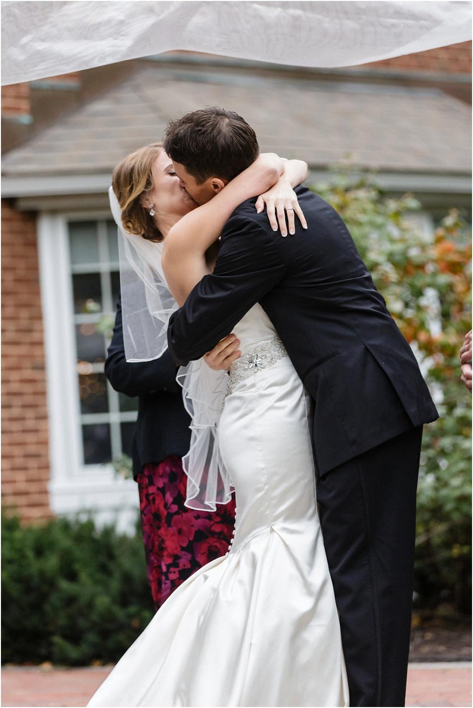 RI-Wedding-Photographer-Lefebvre-Photo-Blog_2219.jpg