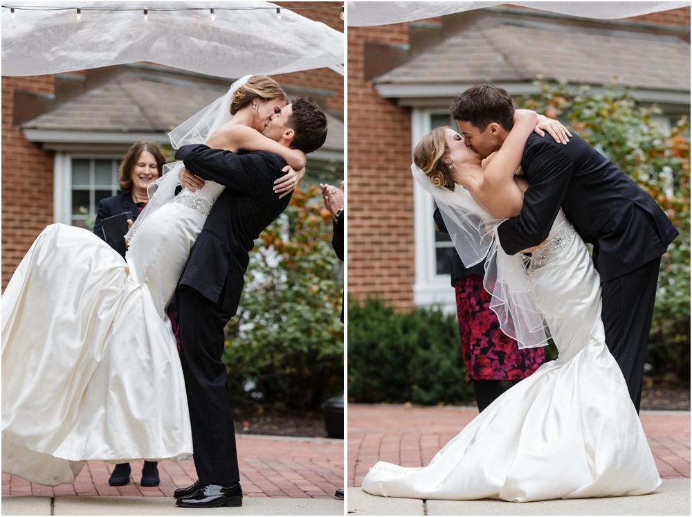 RI-Wedding-Photographer-Lefebvre-Photo-Blog_2220.jpg