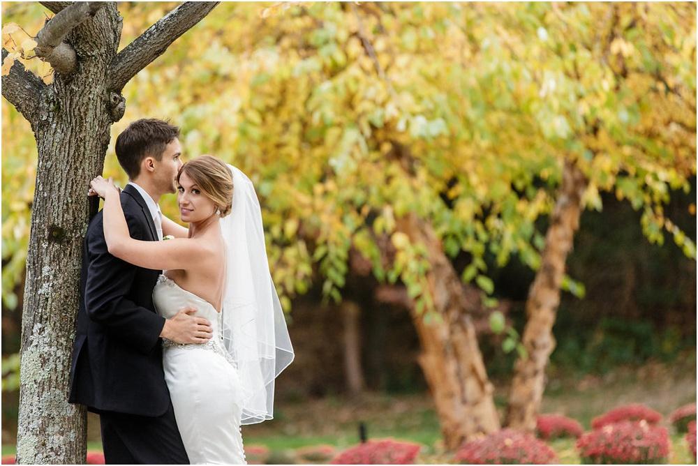 RI-Wedding-Photographer-Lefebvre-Photo-Blog_2221.jpg