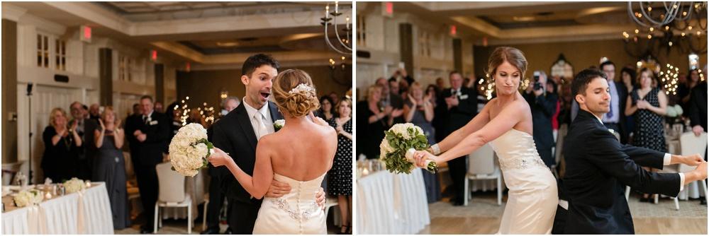 RI-Wedding-Photographer-Lefebvre-Photo-Blog_2224.jpg