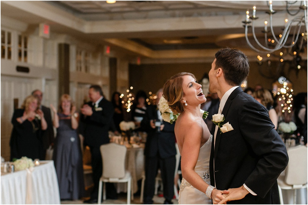 RI-Wedding-Photographer-Lefebvre-Photo-Blog_2223.jpg