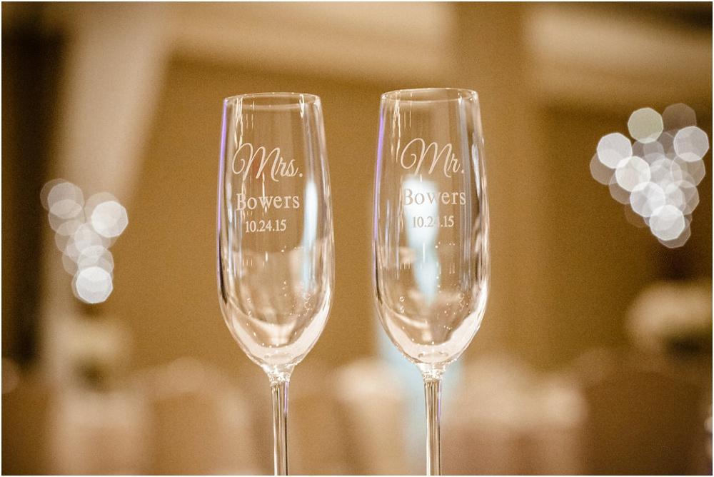 RI-Wedding-Photographer-Lefebvre-Photo-Blog_2225.jpg