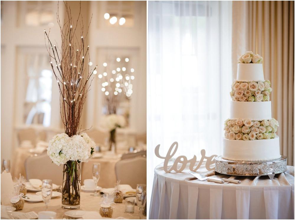 RI-Wedding-Photographer-Lefebvre-Photo-Blog_2226.jpg