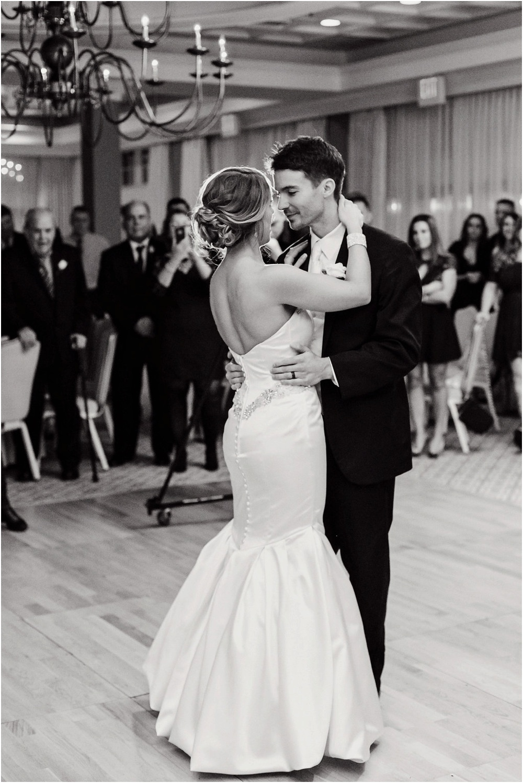RI-Wedding-Photographer-Lefebvre-Photo-Blog_2231.jpg