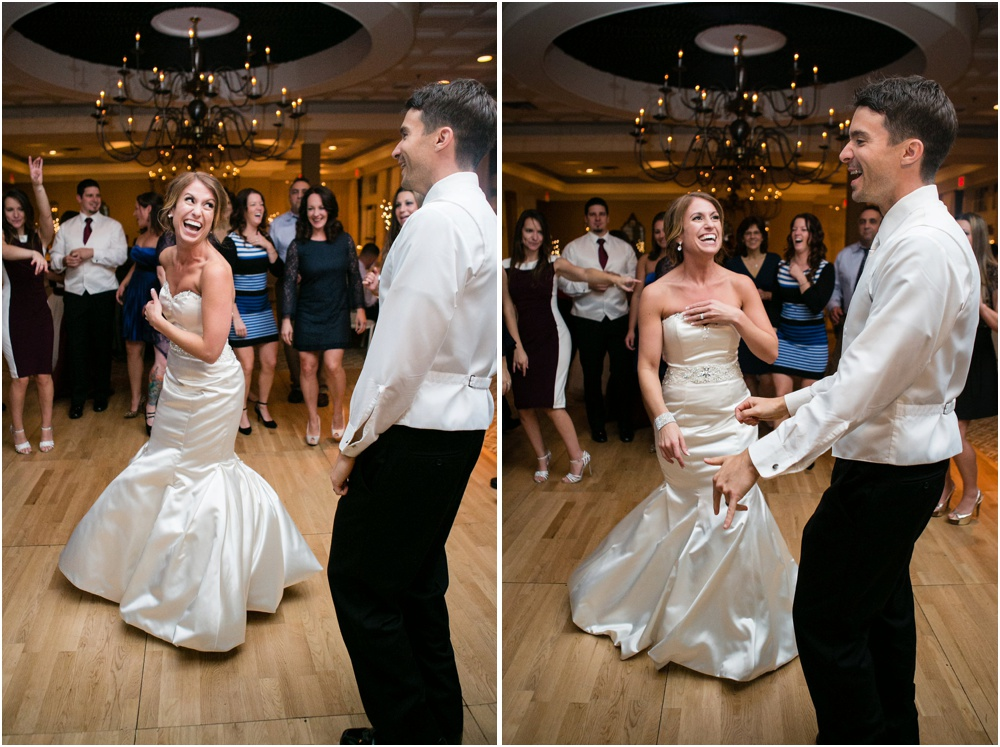 RI-Wedding-Photographer-Lefebvre-Photo-Blog_2234.jpg