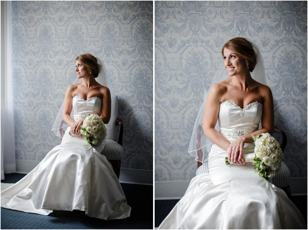 RI-Wedding-Photographer-Lefebvre-Photo-Blog_2235.jpg