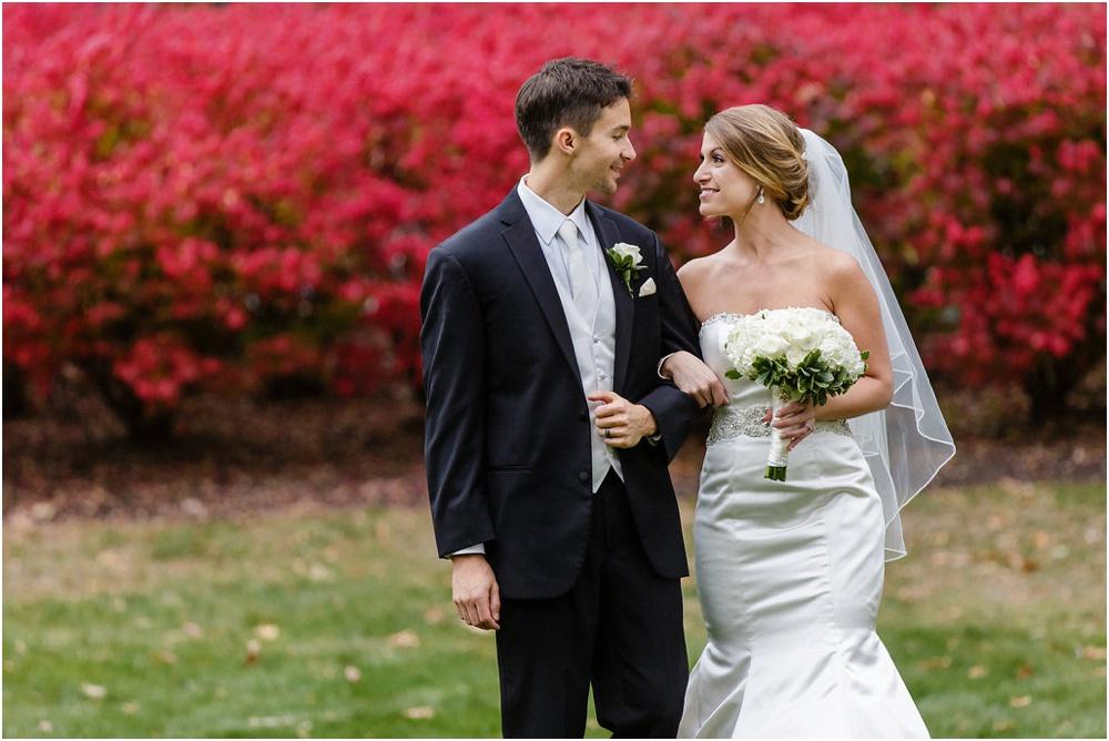 RI-Wedding-Photographer-Lefebvre-Photo-Blog_2239.jpg
