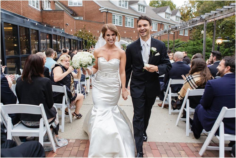 RI-Wedding-Photographer-Lefebvre-Photo-Blog_2240.jpg