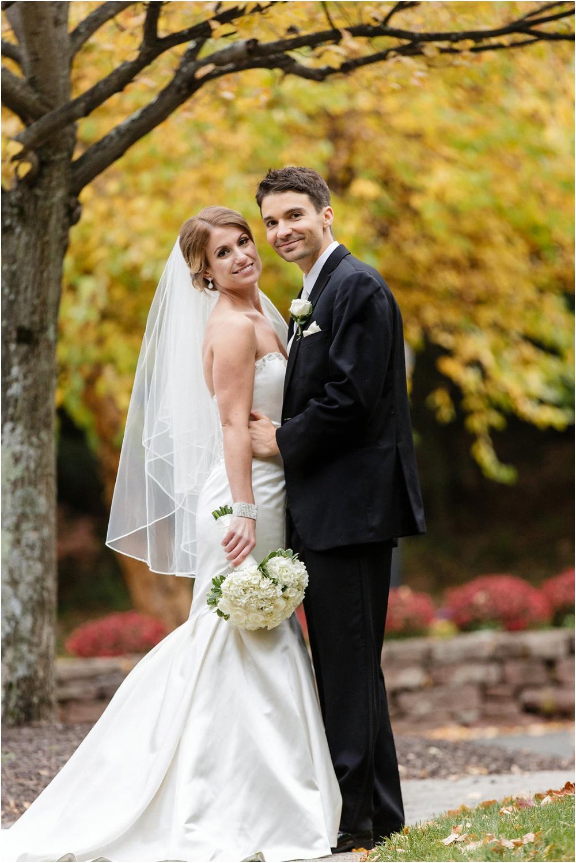 RI-Wedding-Photographer-Lefebvre-Photo-Blog_2241.jpg