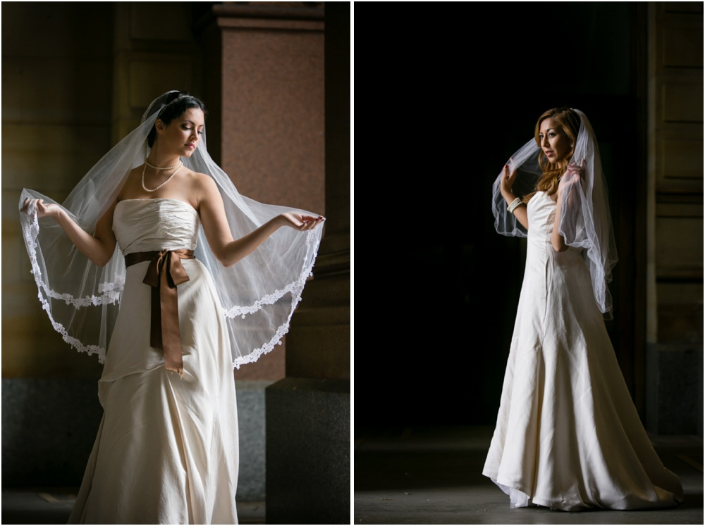 RI-Wedding-Photographer-Lefebvre-Photo-Blog_2250.jpg