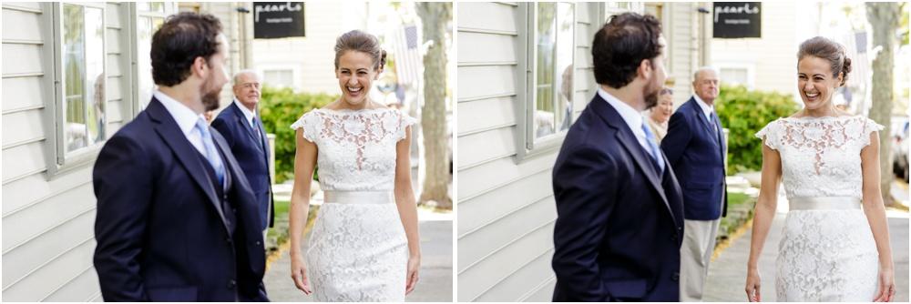 RI-Wedding-Photographer-Lefebvre-Photo-Blog_2498.jpg