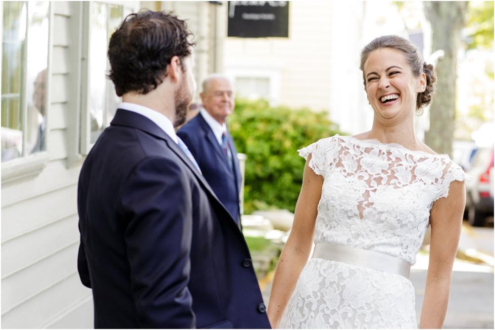 RI-Wedding-Photographer-Lefebvre-Photo-Blog_2499.jpg