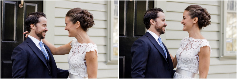 RI-Wedding-Photographer-Lefebvre-Photo-Blog_2502.jpg