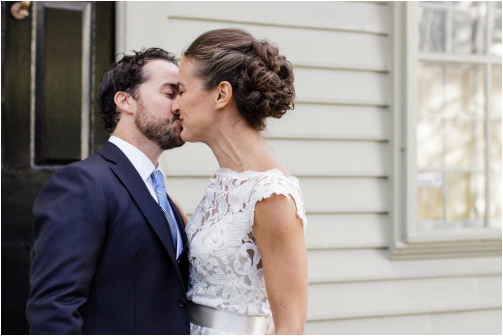RI-Wedding-Photographer-Lefebvre-Photo-Blog_2503.jpg