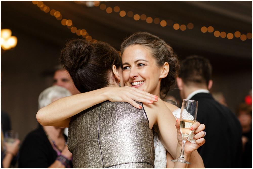 RI-Wedding-Photographer-Lefebvre-Photo-Blog_2505.jpg